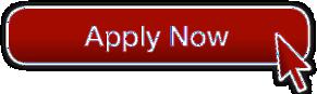 apply visa online