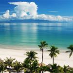 Nha Trang daily tours - Sunshine Travel