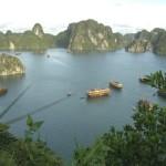 Vietnam Classic Tours - Sunshine Travel