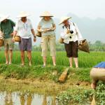 Vietnam Eco Tours - Sunshine Travel