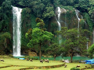Vietnam Tours by destinations