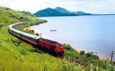 vietnam train schedule