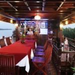 Explore Mekong Delta on Le Cochinchine Cruise - Sunshine Travel