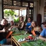 Vietnam Gourmet package tour 12 days - Sunshine Travel