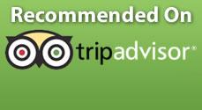 recommend-on-tripadvisor