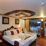Oasisbay-Cruies-Oasisbay-cabin
