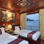Oasisbay-Cruies-deluxe-balcony-cabin