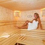 Oasisbay-Cruies-facilities