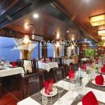 Oasisbay-Cruies-restaurant