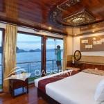 Oasisbay-Cruies-suite-cabin