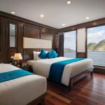 Alisa Suite Balcony Ocean View (2)